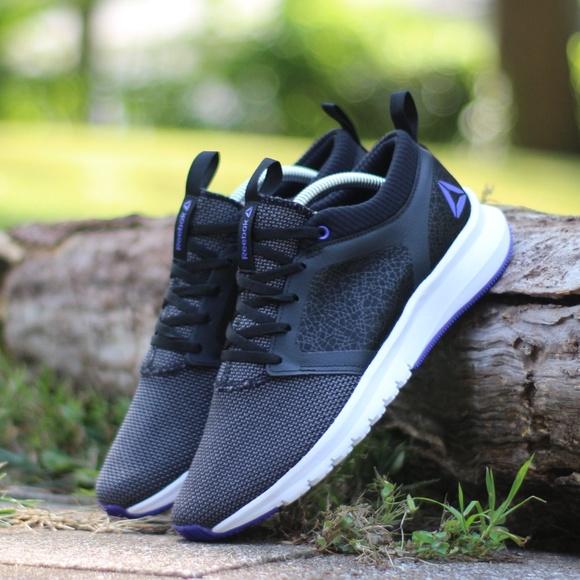 e81efe59fe3d Reebok Women s Running Shoes CN5928